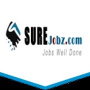Freelance Jobs Online